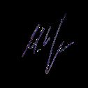 Hüpfburg Vermietung_Unterschrift