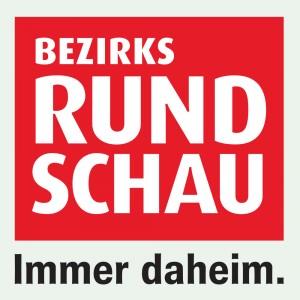 Referenzen Bezirksrundschau