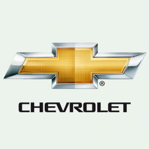 Referenzen Chevrolet