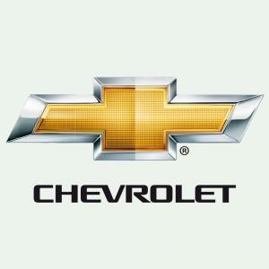 Referenzen Chevrolet