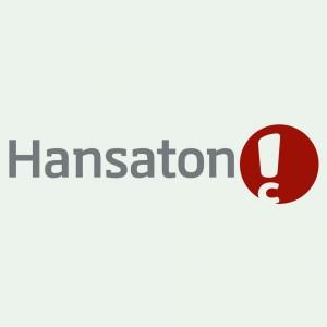Referenzen Hansaton