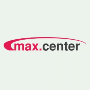 Referenzen MaxCenter