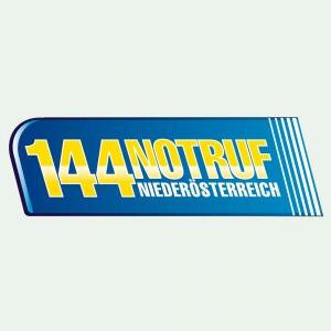 Referenzen Notruf Niederösterreich
