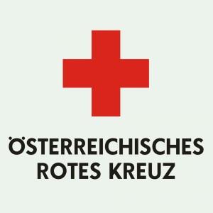 Referenzen Österreichisches Rotes Kreuz