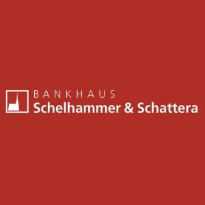 Referenzen Schellhammer & Schatera