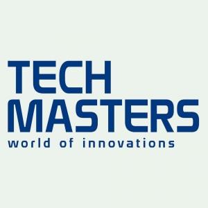 Referenzen Tech Masters