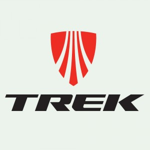 Referenzen TREK
