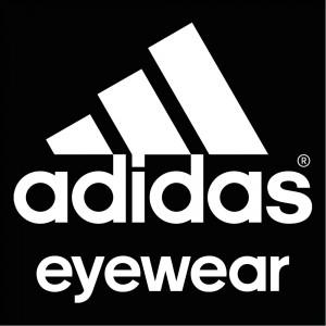 Referenzen Adidas Eyeware