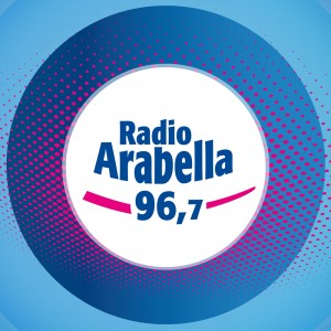Referenzen Radio Arabella