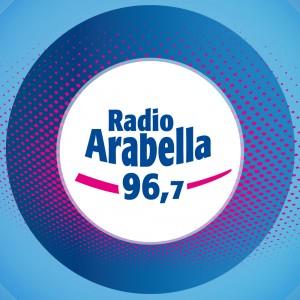 Referenzen Radio Arabella