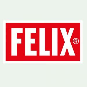 Referenzen Felix