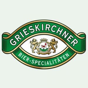 Referenzen Grieskirchner Bier