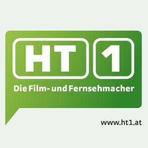 Referenzen HT1