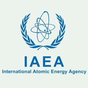 Referenzen IAEA