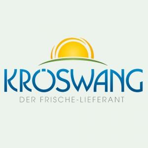 Referenzen Kröswang