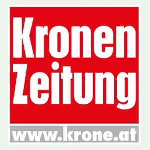 Referenzen Kronen Zeitung