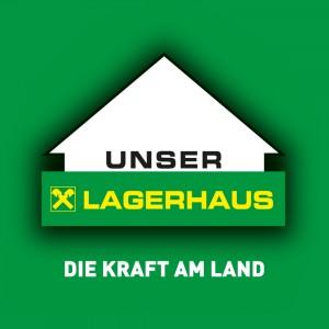 Referenzen Lagerhaus