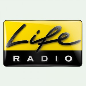 Referenzen Life Radio
