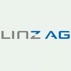 Referenzen Linz AG