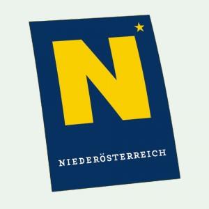Referenzen Land Niederösterreich