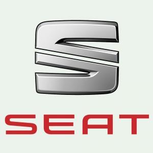 Referenzen SEAT