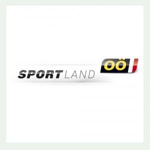 Referenzen Sportland OÖ