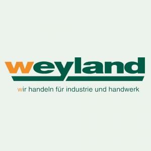 Referenzen Weyland