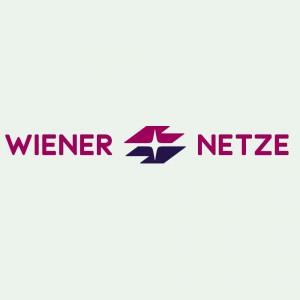 Referenzen Wiener Netze