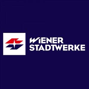 Referenzen Wiener Stadtwerke