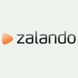 Referenzen Zalando